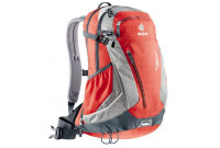 Deuter Cross Air 20 EXP