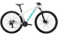 Trek Marlin 5 Women's (2019)