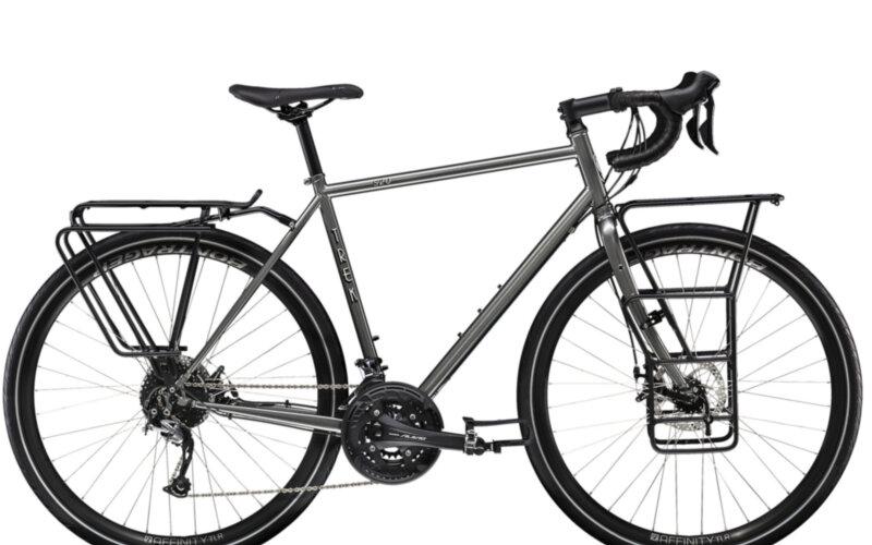 Интернет магазин велосипедов от https://velopark.com.ua/